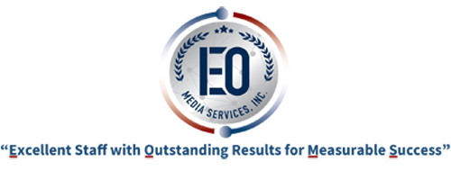 EO Media Services, Inc.